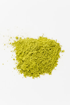 Matcha Green Tea Powder, 1 oz