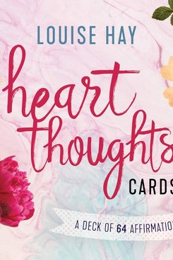 Heart Thoughts Deck