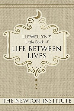 Little Book of Life Between