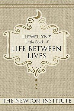 Little Book of Life Between