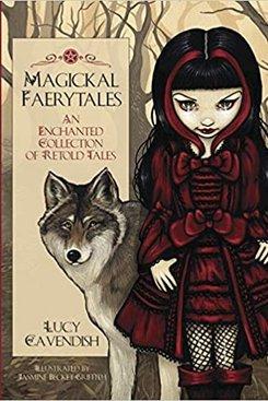 Magical Faerytales