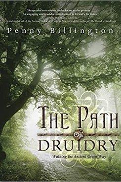 The Path of Druidry, Billington