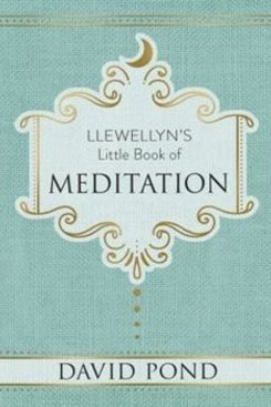 Little Book Of Meditation
