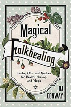 Magical Folkhealing