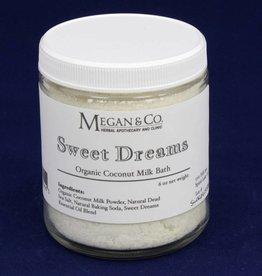 Sweet Dreams Milk Bath, 9 oz