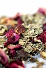 Heart Love Herbal Tea, 32oz Jar