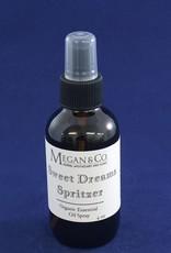 Sweet Dreams Spritzer, 4 oz