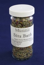 Sitz Bath, 8 oz