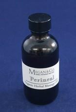 Perineal Massage Oil, 2 oz