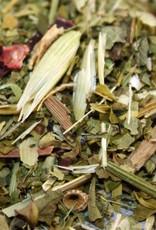 Slumber Herbal Tea, 1 oz Bagged
