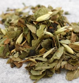 Sweet Escape Herbal Tea, 1 oz