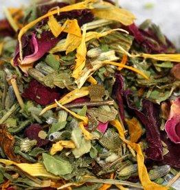 Sitz Bath, Women's Herbal Blend, 1 oz