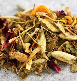 Peaceful Prairie Herbal Tea, 1 oz