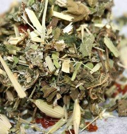Mama + One Herbal Tea, 1 oz