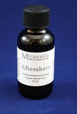 Aftershave Skin Serum, 1 oz