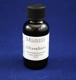 Aftershave Skin Serum, 1 oz