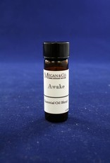 Awake Essential Oil Blend, Dram