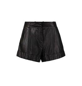 3.1 Phillip Lim 3.1 Phillip Lim Leather Shorts