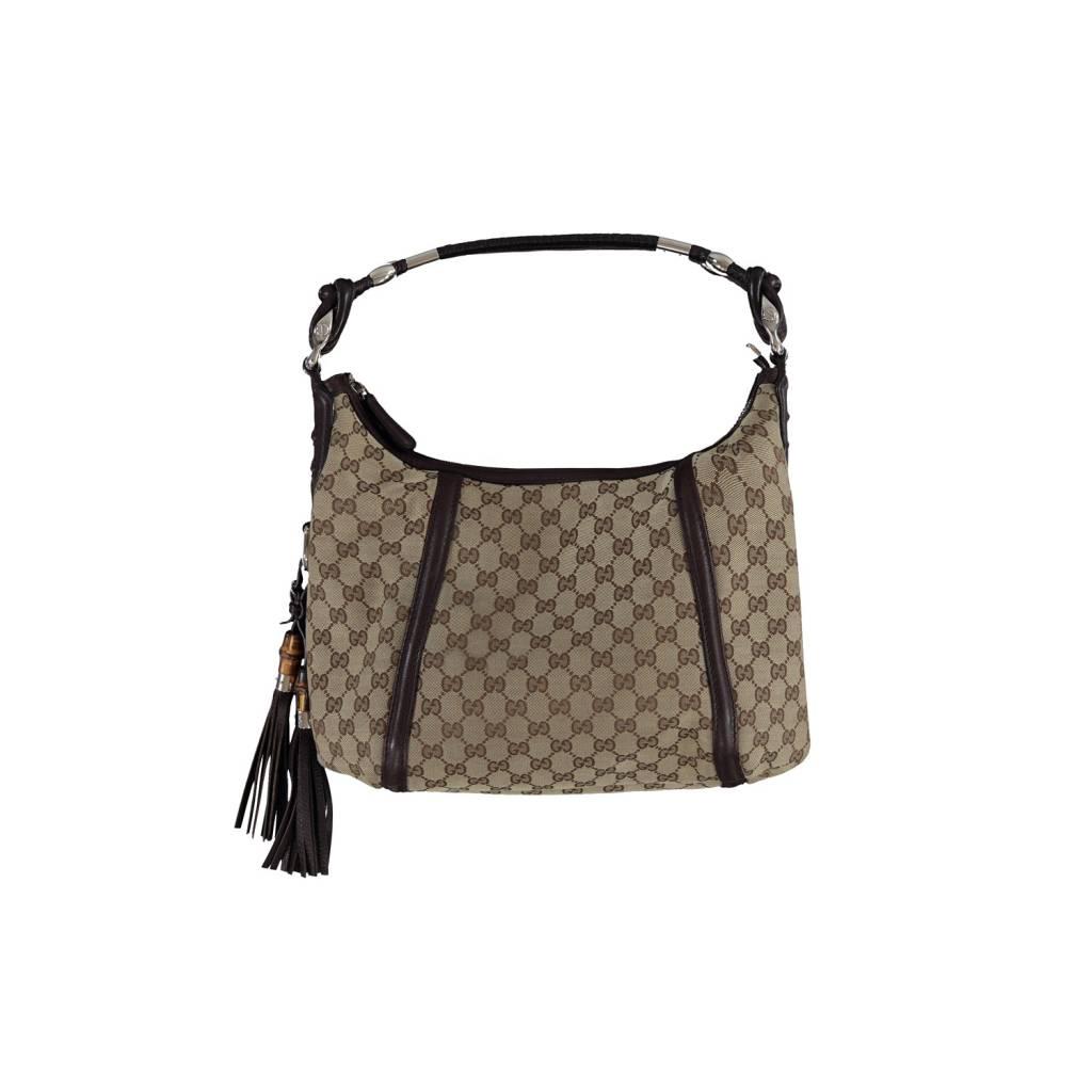 f18929752603 Gucci NON DISPONIBLE - Gucci cabas en toile Suprême GG ...