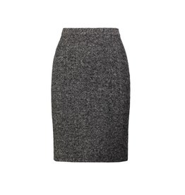 Prada Prada Tweed Skirt