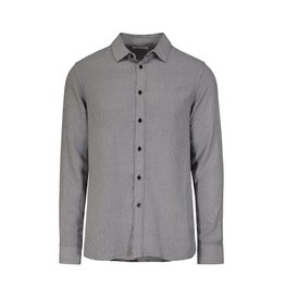 Saint Laurent Paris N/A - Saint Laurent Paris Houndstooth Shirt