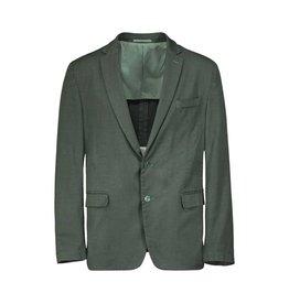 Versace Versace Collection Green Sport Blazer