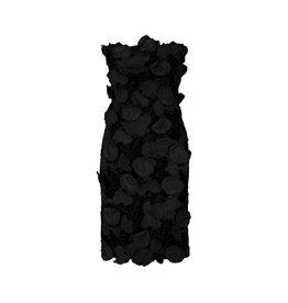 Emanuel Ungaro Emanuel Ungaro robe noire vintage