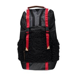 Y-3 Y-3 FS Highlight Backpack