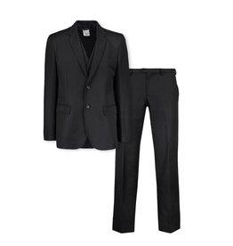 Neil Barrett N/A - Neil Barrett Three Pieces Suit with Waistcoat