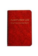 Flight Crew Logbook