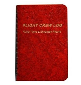 Flight Crew Logbook