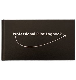 VIP Professional Logbook