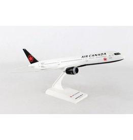 Skymarks Air Canada 787-9 new