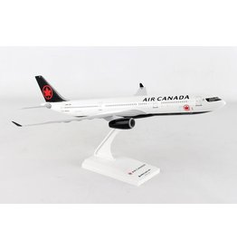 Skymarks Air Canada A330-300 new