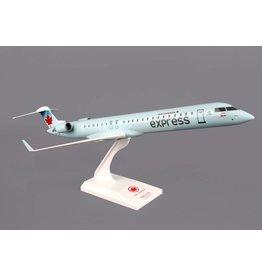 Skymarks Skymarks Air Canada Express CRJ705 1/100