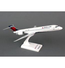 Skymarks Delta 717