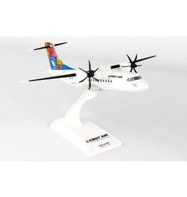 Skymarks First Air ATR-42-500