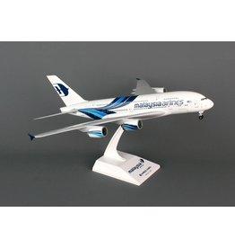 Skymarks Skymarks Malaysia A380