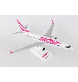 Skymarks Swoop 737-800