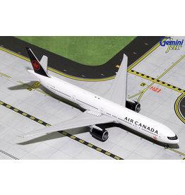 Gem4 Air Canada 777-300ER new C-FITU