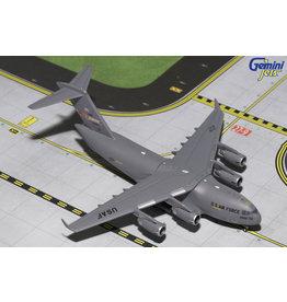 Gem4 C-17 USAF Memphis