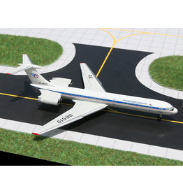 Gem4 Domodedovo IL-62M