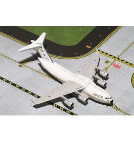 Gemini Gem4 Kuwait C-17