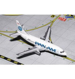 Gem4 Pan Am 737-200 N68AF