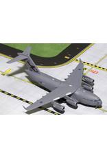 Gem4 RAF C-17 99 Squadron