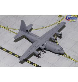 Gem4 RAF C-130J