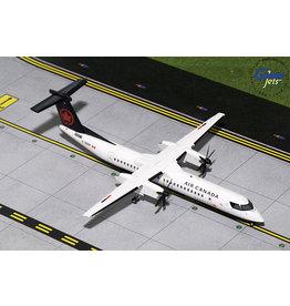 Gem2 Air Canada Dash 8 Q400 new
