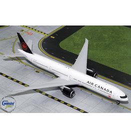 Gem2 Air Canada 777-300ER new C-FITU