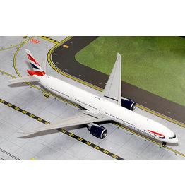 GEM2 British 777-300ER