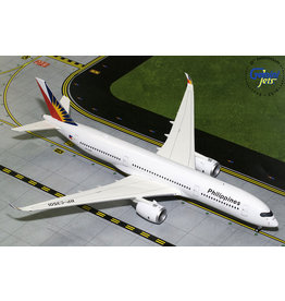 Gem2 Philippines A350-900